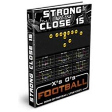 strong close 15 video guide alt Madden Tips | Madden | Football Plays | Football Strategies