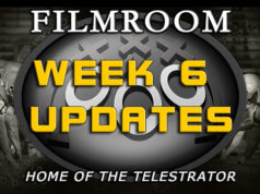 filmroom week 6 updates 238x178 Madden Tips | Madden | Football Plays | Football Strategies
